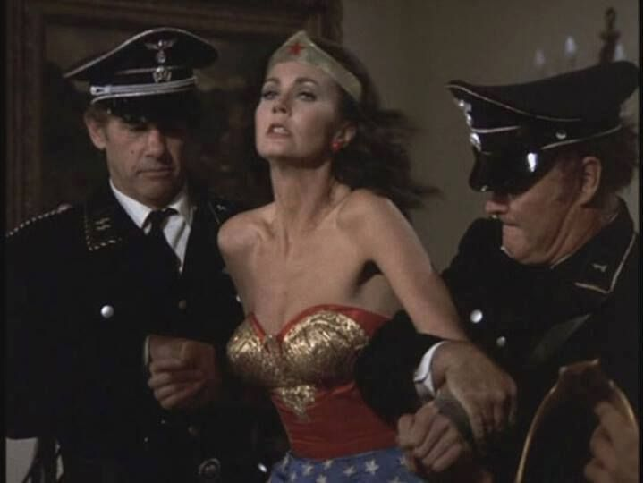 pin by timothy j on wonder woman lynda carter pinterest