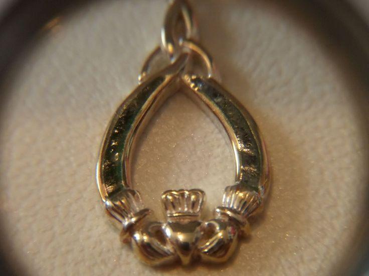 10 Best Celtic Irish Jewelry Images On Pinterest Irish