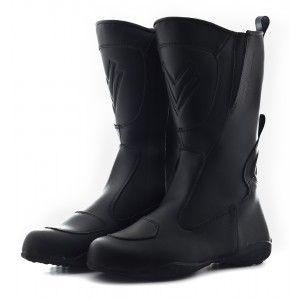FT8W Ladies Boot Black