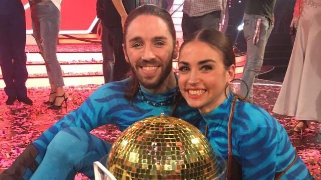 Let's Dance 2017   Die Tanzshow bei RTL