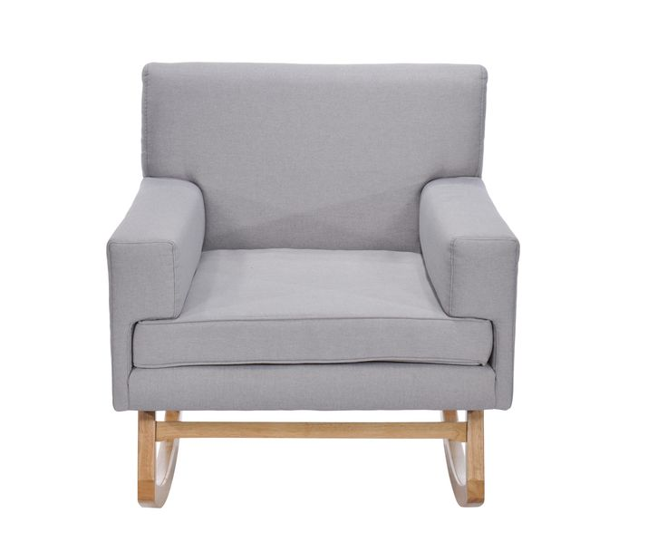 Top 25 Ideas About Breastfeeding Chair On Pinterest