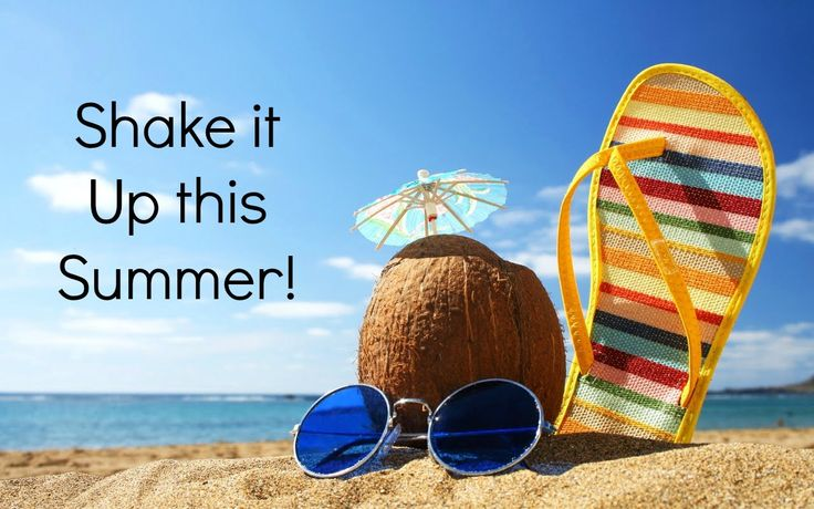 Shake It Up This Summer. REAL PRODUCTS, REAL PASSION, REAL POSSIBILITIES. http://mtex.it/pt9s58f3