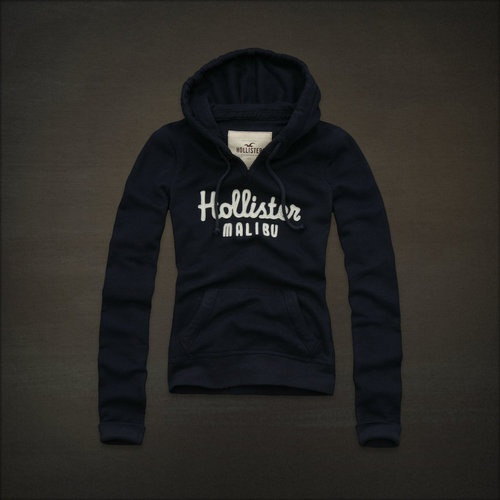 Hoodies, Hollister