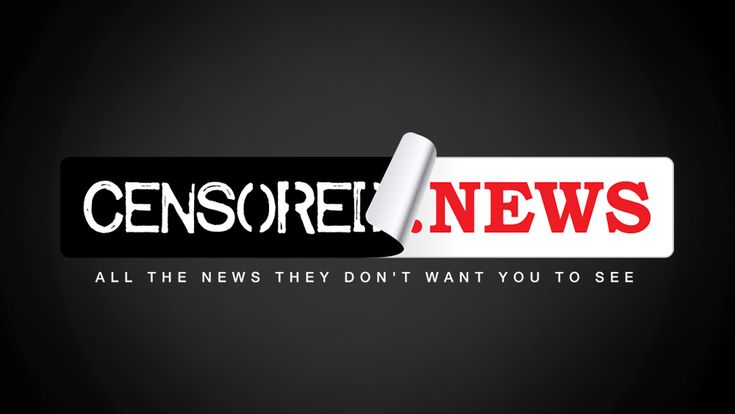SHARE EVERYWHERE: The Censored.news beta is now live, delivering a super clean, ad-free interface that brings you (near) real-time news headlines from the top independent news websites currently being targeted for censorship by the globalist regime of fascist info-monopolists and corporate journo-te