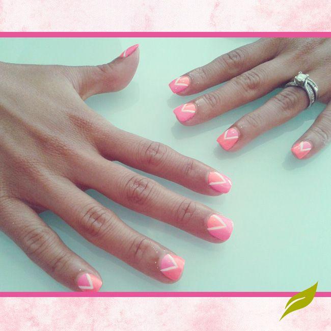 Mejores 93 imágenes de Social Nails en Pinterest | Uñas bonitas ...