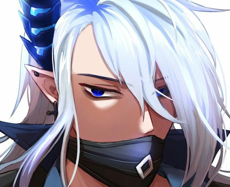 994 Best Images About Elsword On Pinterest
