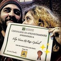 Empreendedorismo Re-Definido by Filipe&Rute on SoundCloud https://soundcloud.com/filipevieiraandrutegabriel/empreendedorismo-re-definido