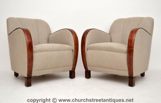 US $2,859.55 in Antiques, Furniture, Chairs