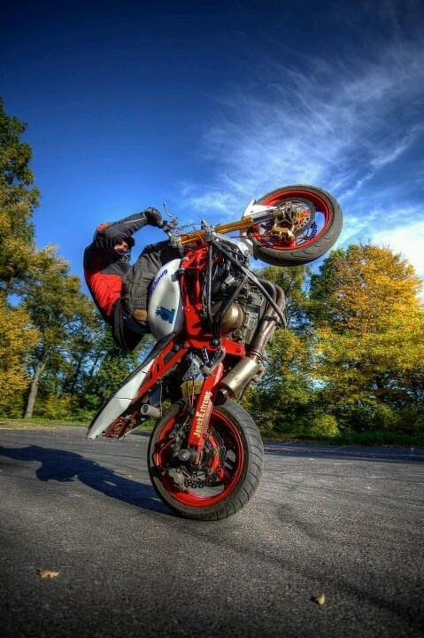 Motorcycle.com - YouTube