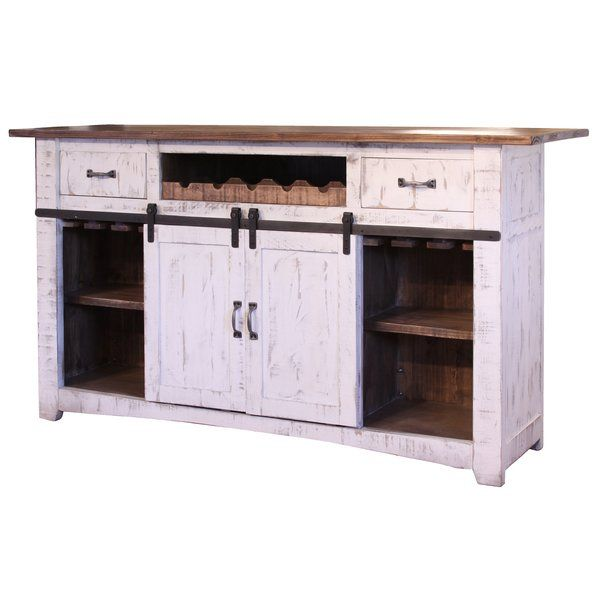 You Ll Love The Coralie Wooden Bar Cabinet At Wayfair Great Deals On All Furniture Products With Free Shippin Wooden Bar Cabinet Bar Cabinet Furniture Direct