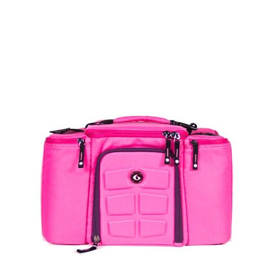 6pack bag!! Cant wait to get mine!!