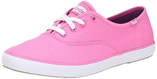 699 best images about Keds! on Pinterest
