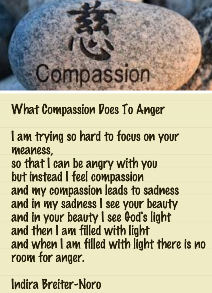 Poem by Indira Breiter-Noro