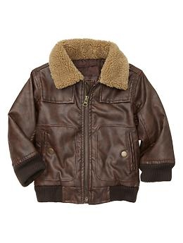 17 best ideas about Toddler Bomber Jacket on Pinterest | Baby ...