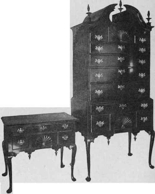 Thefurniture Com: 18 Best Scary Furniture Images On Pinterest