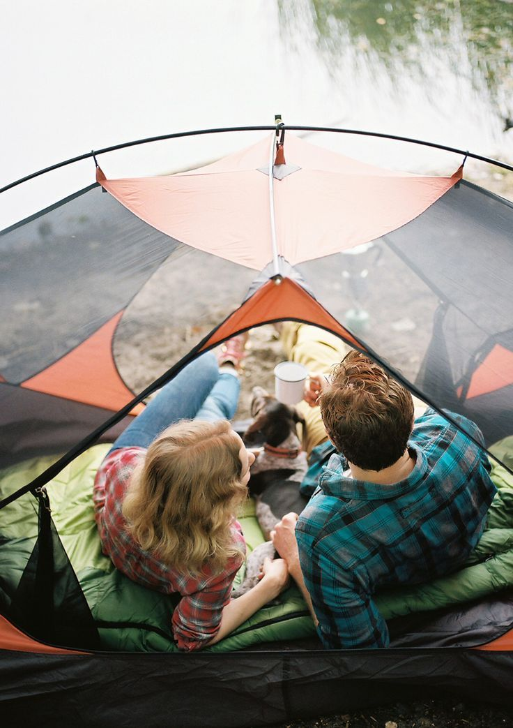 With nearly 3,600 campsites throughout 40 diverse state parks, Missouri has the perfect spot for your next camping trip.