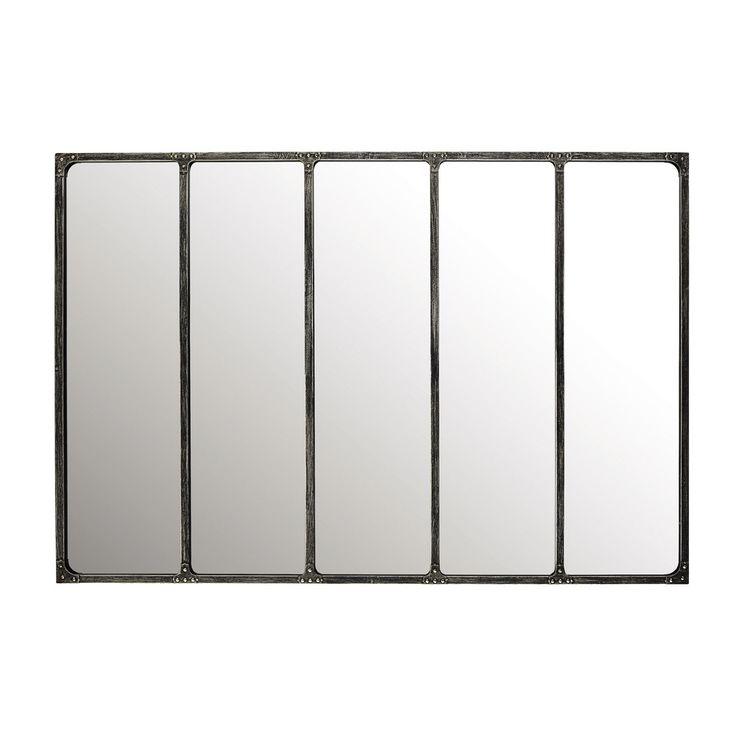 les 25 meilleures id es de la cat gorie miroir en pied sur pinterest miroir pied miroir. Black Bedroom Furniture Sets. Home Design Ideas