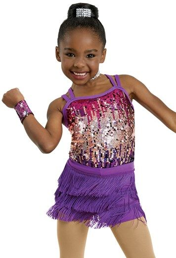 e1be0aa852 Ombre Sequin Leotard And Shrug