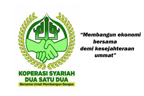http://bataranews.com/2017/01/07/hadirilah-rapat-anggota-koperasi-syariah-212/