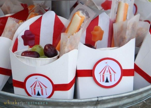 DSC_0271carnival kids snacks C