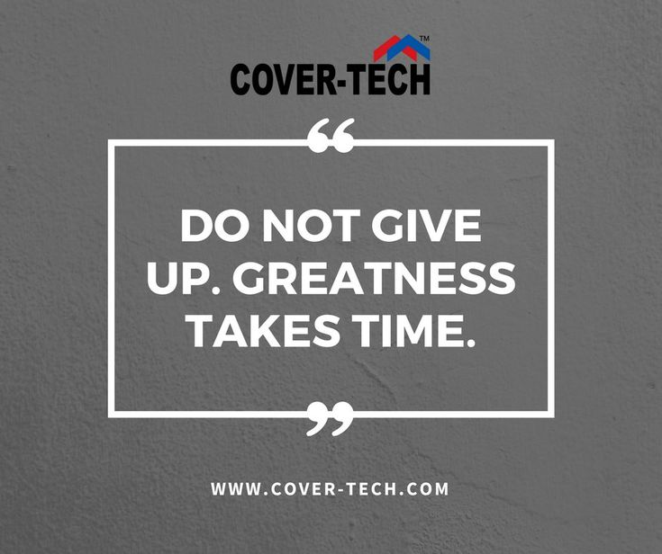 Life can be challenging and difficult at times for everyone. Whatever it is, do not give up, greatness takes time. #MotivationalMonday #Monday #mondaymood #mondaymotivation Delete Commentcovertechinc#monday #mondays #mondaymorning #mondayquotes #mondaypost #mondaygoals #believe #believeinyourself #believeinyou #lawofattraction #mindovermatter #goals #dontgiveup #greatness #keepmovingforward #hustle