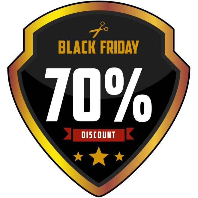 free vector Black Friday Sale Discount Badge Design http://www.cgvector.com/free-vector-black-friday-sale-discount-badge-design/ #Abstract, #Advertising, #Background, #Badge, #Banner, #Best, #BestPrice, #Big, #Biggest, #Black, #BLACKBACKGROUND, #BlackFriday, #BlackFridaySale, #Blowout, #Business, #Canvas, #Card, #Choice, #Clearance, #Color, #Concept, #Corner, #Customer, #Dark, #Day, #Deal, #Design, #Digital, #Discount, #Element, #Event, #Fashion, #Final, #Flyer, #Friday, #H