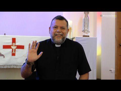 Construir una relación con Jesús I Padre Alberto Linero I Catequesis 12/06/2016 - YouTube