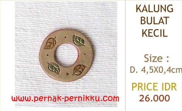 Info dan order: Pin BBM 5209BE7E WhatsApp 081908156273 #handicraft #handycraft #keramik #handicraftkeramik #kerajinantangan #souvenir #cinderamata #jualan #jualansis #olshop #onlineshop #jualansist #indonesia #olxind #ceramics #koleksipribadi #kado #handmade #olshopid #yogya #yogyakarta #iklan #jualanhandicraft #tokoonline #jualanhandmade #gelang #gelangkeramik #kalung #kalungkeramik