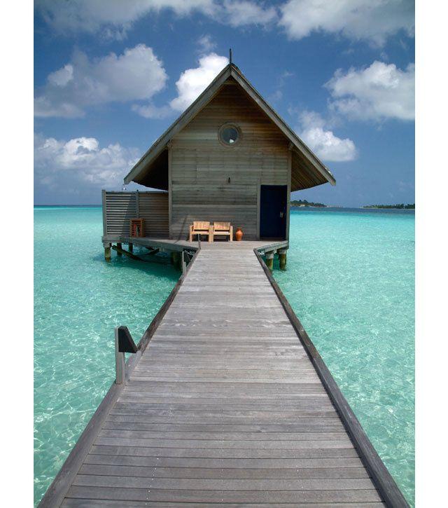 132 best Hotel Motel images on Pinterest Travel, Design hotel