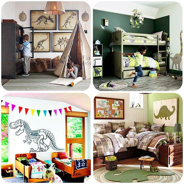 367 best images about habitaciones infantiles on pinterest - Decoracion habitacion nino ...