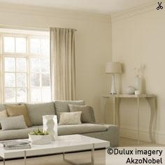 Ideas living rooms and room ideas on pinterest for Living room ideas dulux