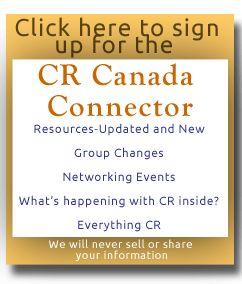 British Columbia | Celebrate Recovery - A Christ Centred Recovery Program | Celebrate Recovery - A Christ Centred Recovery Program
