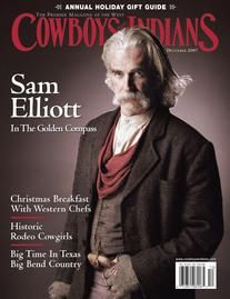 Sam ElliottThis Man, Elliott Pictures, Dodge Trucks, Sexy Man, Elliot Pictures, Indian Magazines, Cowboy Indian, Sam Elliott, Golden Compass