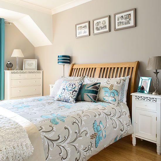 Aqua Color Bedroom Ideas: 17 Best Ideas About Aqua Bedroom Decor On Pinterest