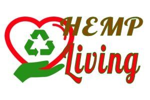 Hemp Living
