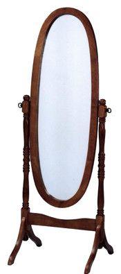 Eleanor Full Length Mirror