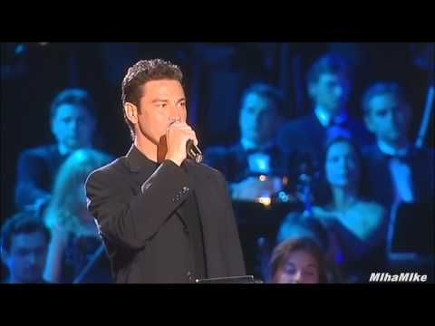 ▶ ΜΑΡΙΟΣ ΦΡΑΓΚΟΥΛΗΣ Sometimes I Dream & MARIO FRANGOULIS & Full - YouTube