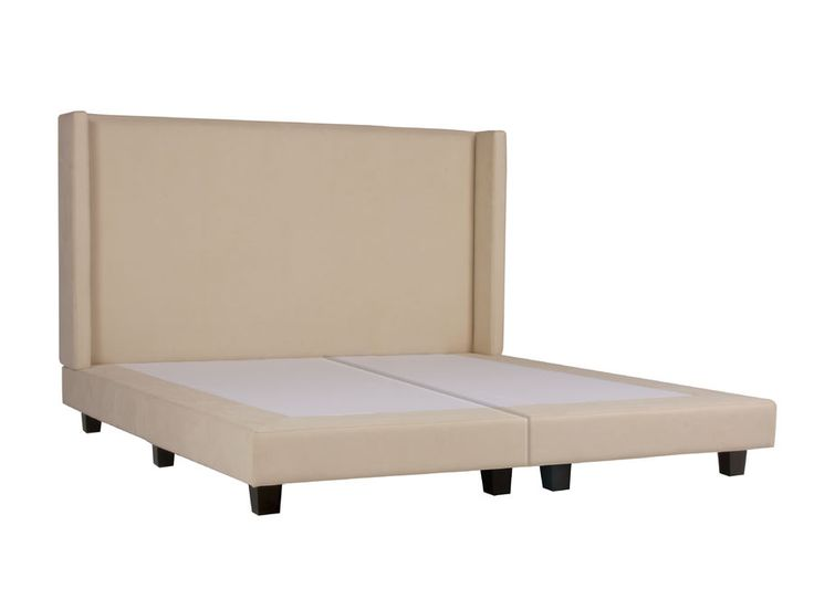 Gibson king bed