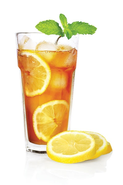 45 best images about iced tea on pinterest grapefruit for Vodka and iced tea drinks