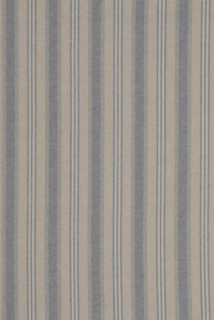 AnnieSloan_Fabric_Willow_896
