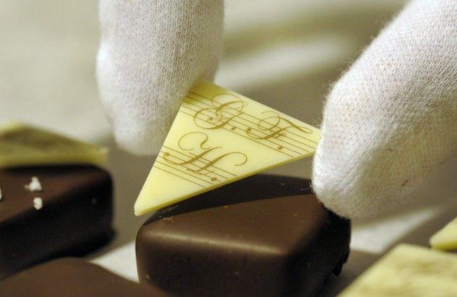 Tmavá čokoláda znižuje krvný tlak, potvrdili slovenskí vedci - Zdravie - Webmagazin.Teraz.sk