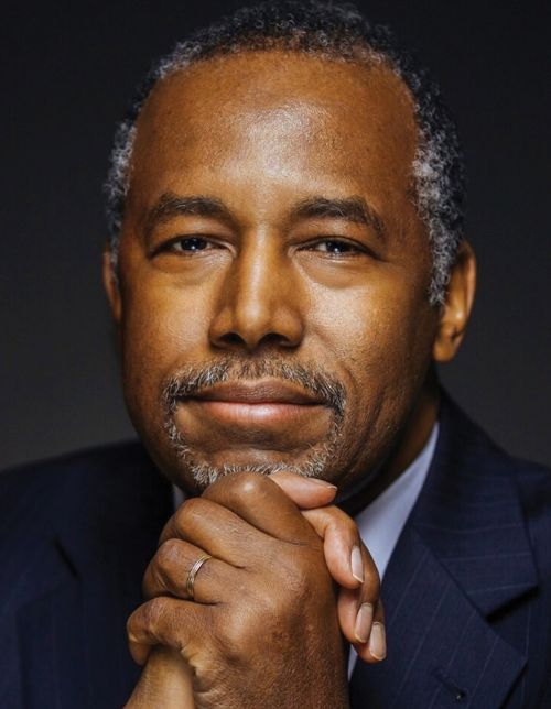ben carson photos - Yahoo Image Search Results