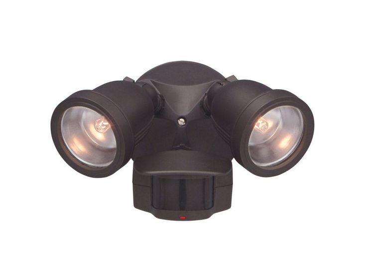 1STOPlighting.com | Motion Detectors - Motion Detectors Security Lighting