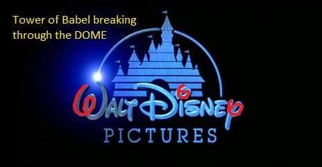 a description of the walt disney companys history from 1923 to 2001 The first ten pages of the case 'walt disney co: the entertainment king' are comprised of the company's history, from 1923 to 2001 the walt years are described, as is the company's decline.