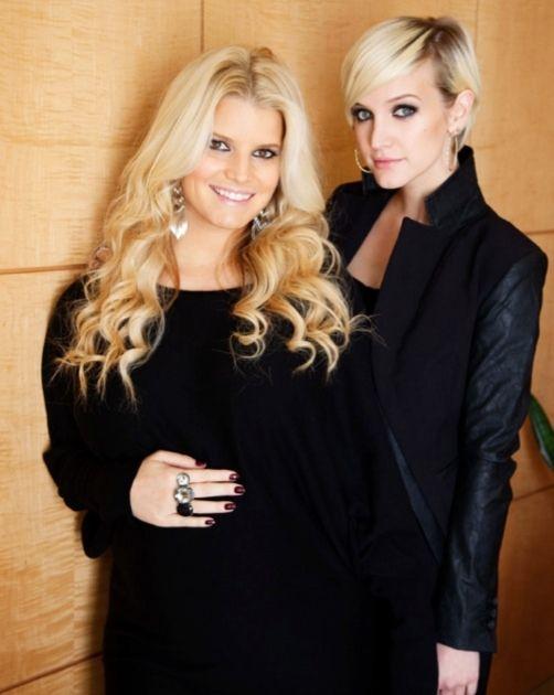 celebrity sibling photo gallery | Family Ties: Celeb Siblings We Love photo - Buzznet