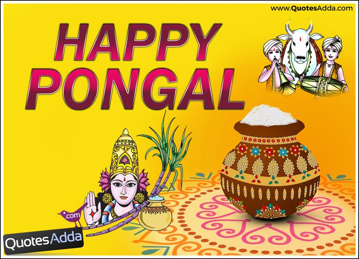 happy-pongal-nice-quotations-beautiful-wallpapers-free