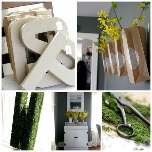 Homemade Decorations For Home: Best 25+ Homemade Room Decorations Ideas On Pinterest