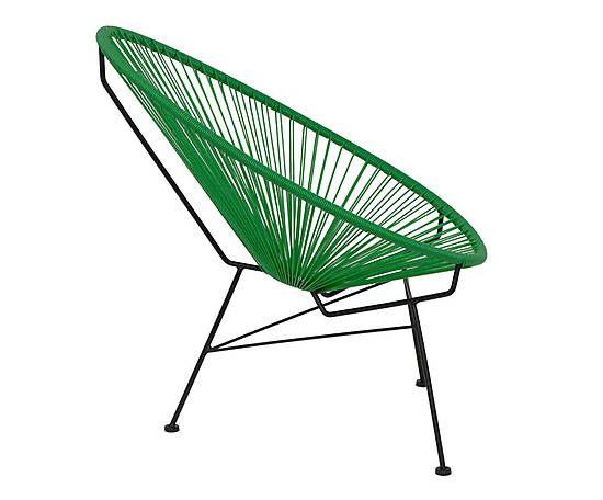 17 melhores ideias sobre cadeira de acapulco no pinterest for Jardin 7 17 acapulco