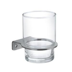 inoxia loft collection inoxia loft series stainless steel glass holder home depot canada