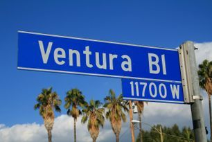 A Guide To Eating On Ventura Boulevard